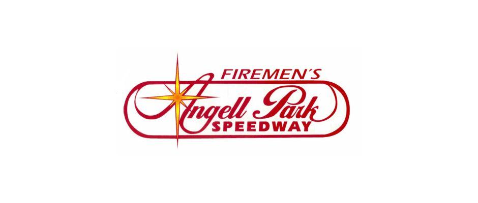2015 Angell Park Speedway 2015