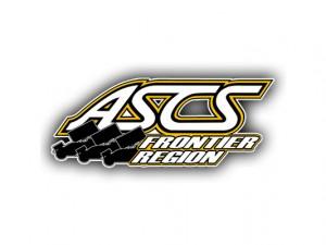 2015 ASCS American Sprint Car Series Frontier Region Top Story