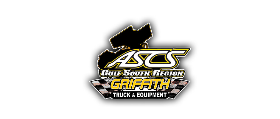 2015 ASCS Gulf South Region Logo Top Story