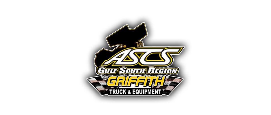 2015 ASCS Gulf South Region Logo Top Story