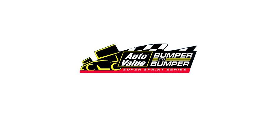 2015 AVSS Auto Value Super Sprints Top Story