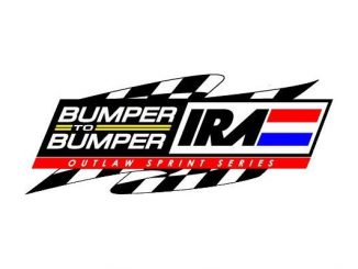 IRA Interstate Racing Association Top Story