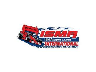 ISMA top story 2015