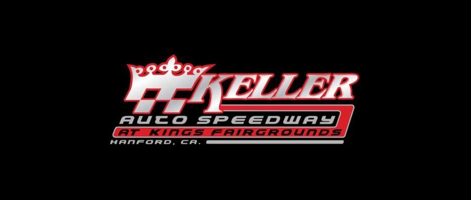 Kings Speedway Keller Auto Speedway Top Story