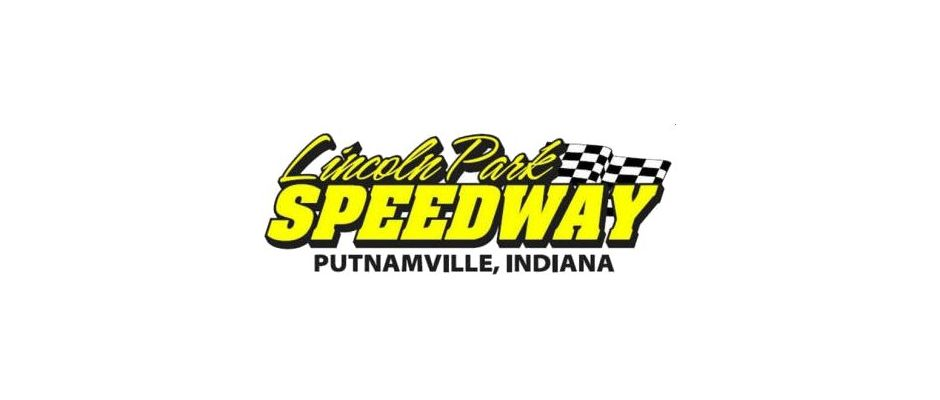 LPS Lincoln Park Speedway Top Story