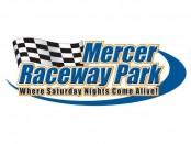 Mercer Raceway Park Top Story
