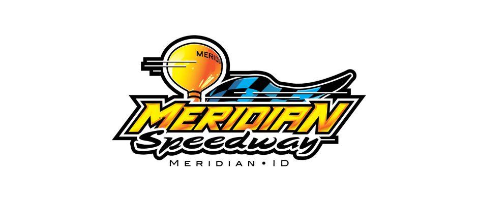 2015 Meridian Speedway Top Story