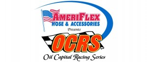 Top Story OCRS Oil Capital Racing Series