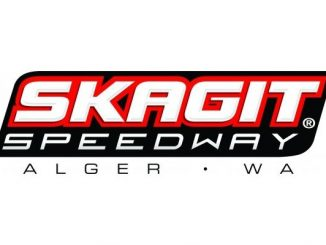 Skagit Speedway 2015 Top Story Logo