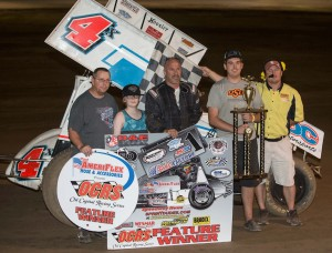 Robert Sellers Mike Spivey photo