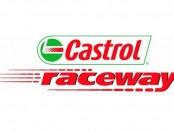 Castrol Raceway Top Story