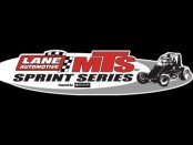 MTS Michigan Traditional Sprints Top Story