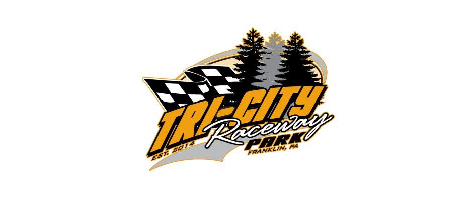Tri City Raceway Park Top Story