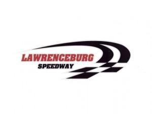 Lawrenceburg Speedway Top Story