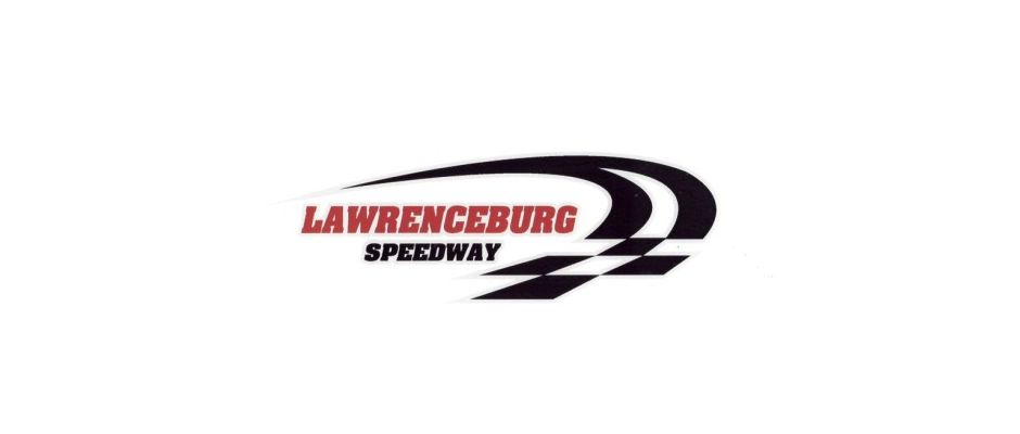 Lawrenceburg Speedway Top Story