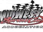 MSA Midwest Sprint Car Association 2015