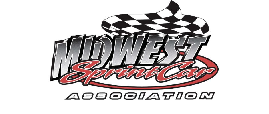 MSA Midwest Sprint Car Association 2015