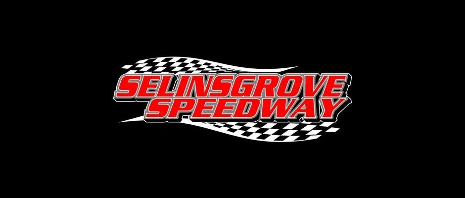Selinsgrove Speedway top Story