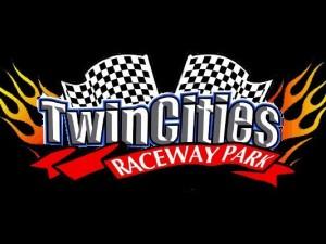 Twin Cities Raceway Park Top Story
