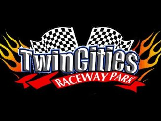 Twin Cities Raceway Park Top Story