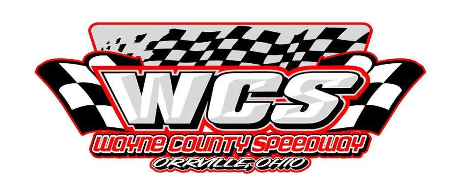 Wayne County Speedway Top Story 2015