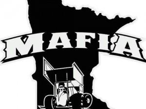 Minnesota Mafia