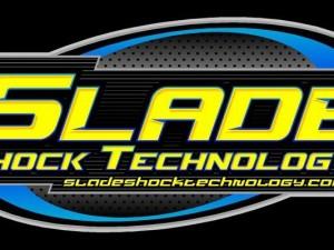 sst slade shock technology