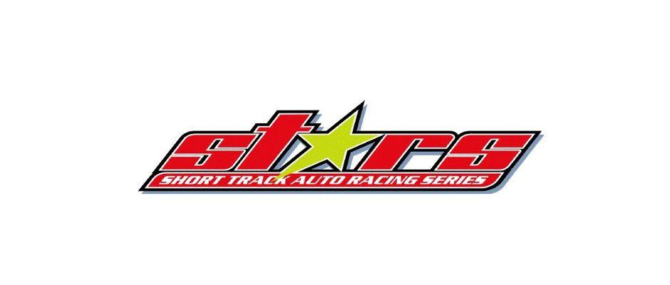 StARS Short Track Auto Racing Stars