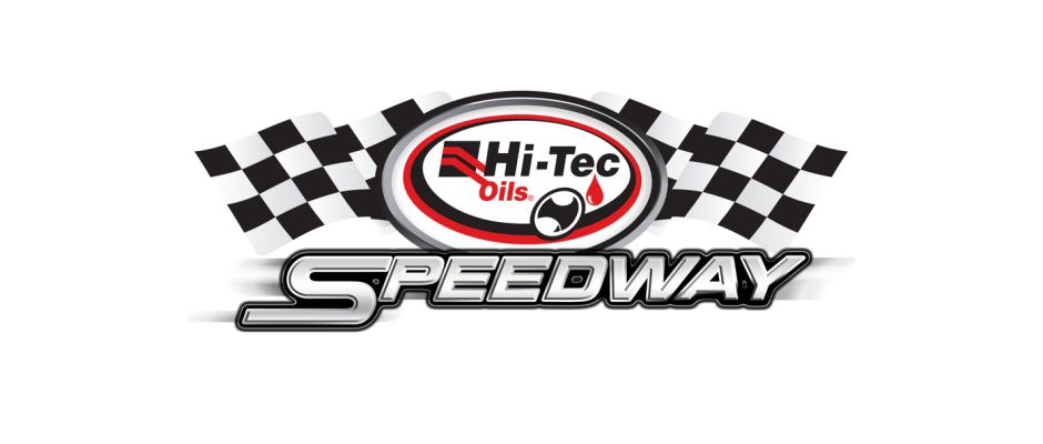 Hi-Tec Oil Speedway Toowoomba