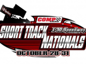 STN Short Track Nationals 2015