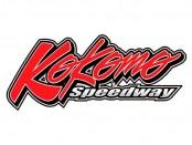 Kokomo Speedway Top Story