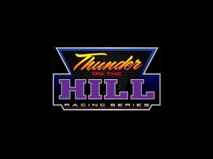 Thunder on the Hill top story