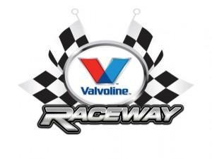 Valvoline Raceway Sydney Top Story