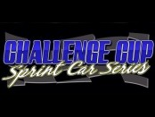 Challenge Cup Sprint Car Series