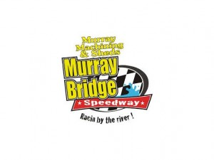 murray bridge speedway top story