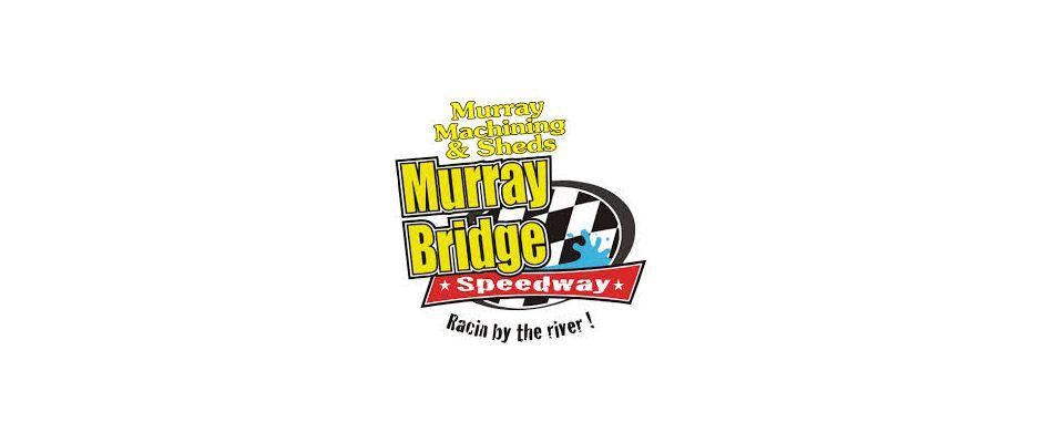 murray bridge speedway top story