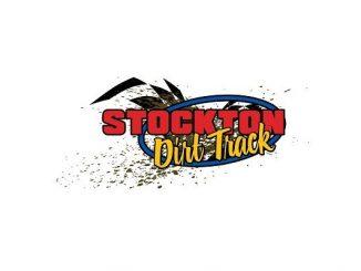 Stockton Dirt Track Top Story