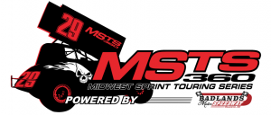 Midwest Sprint Touring Series Top Story