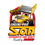 Sprints on Dirt SOD Top Story