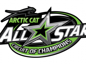2016 All Star Circuit of Champions Top Story