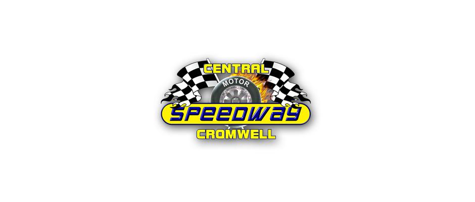 Central Motor Speedway Cromwell NZ