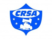crsa capital region sprintcar agency top story