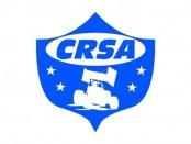 crsa capital region sprintcar agency top story