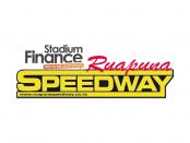 ruapuna speedway