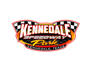 2016 Kennedale Speedway Park