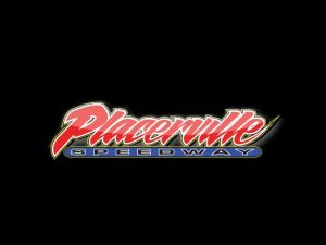 2016 Placerville Speedway Top Story Logo