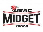 USAC IMRA