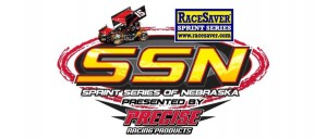 2016 Sprint Series of Nebraska Top Story