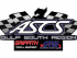2016 ASCS Gulf South Region Top Tory