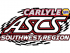 2016 ASCS Southwest Top Story